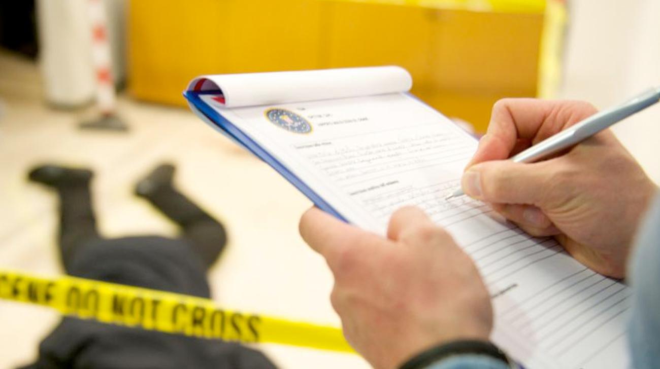 profiling-criminal