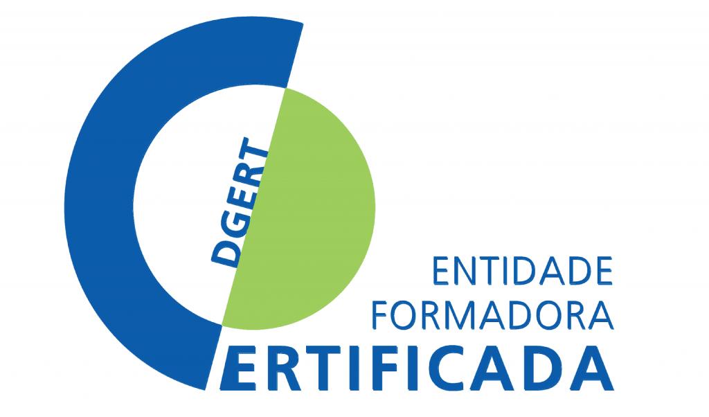 webstudy - certificada pela dgert