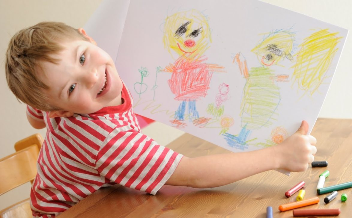 6360725537500029771218167461_children-with-special-needs