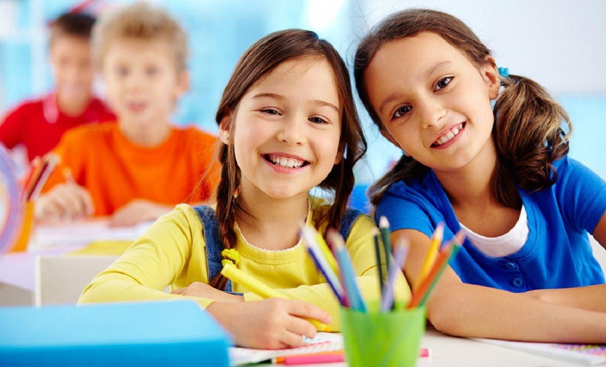 tips-de-salud-para-tus-hijos-en-este-regreso-a-clases