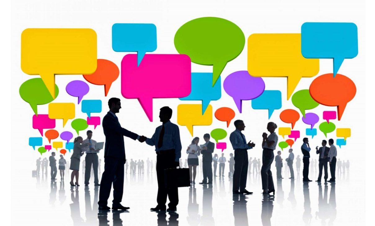 comunicacao-interna-contribui-para-geracao-de-valor