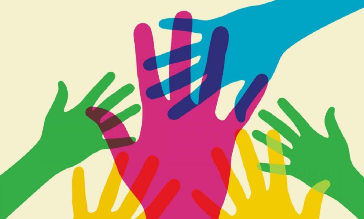 economia-social-i-cooperativisme