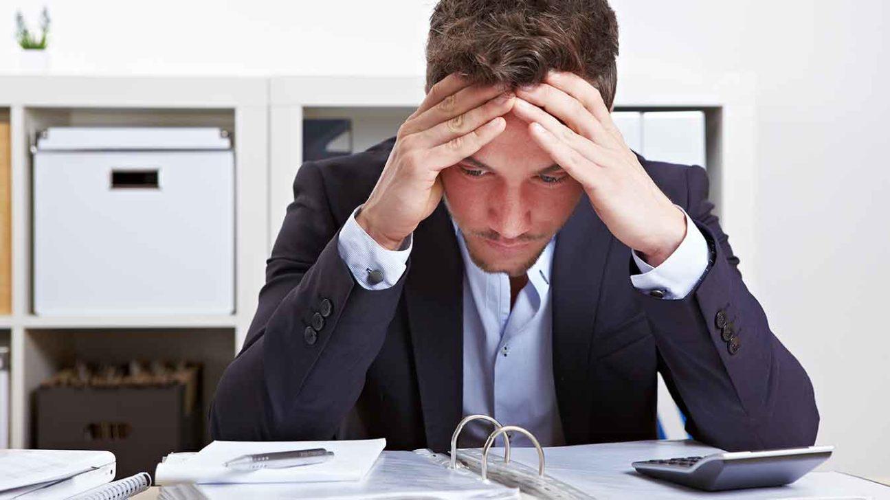 man-stressed-at-work