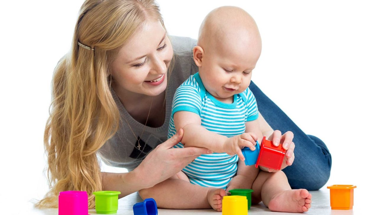 occupational-therapy-in-early-intervention