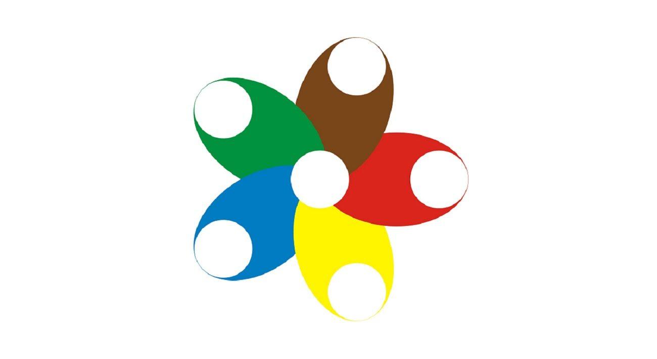 ppge-logo