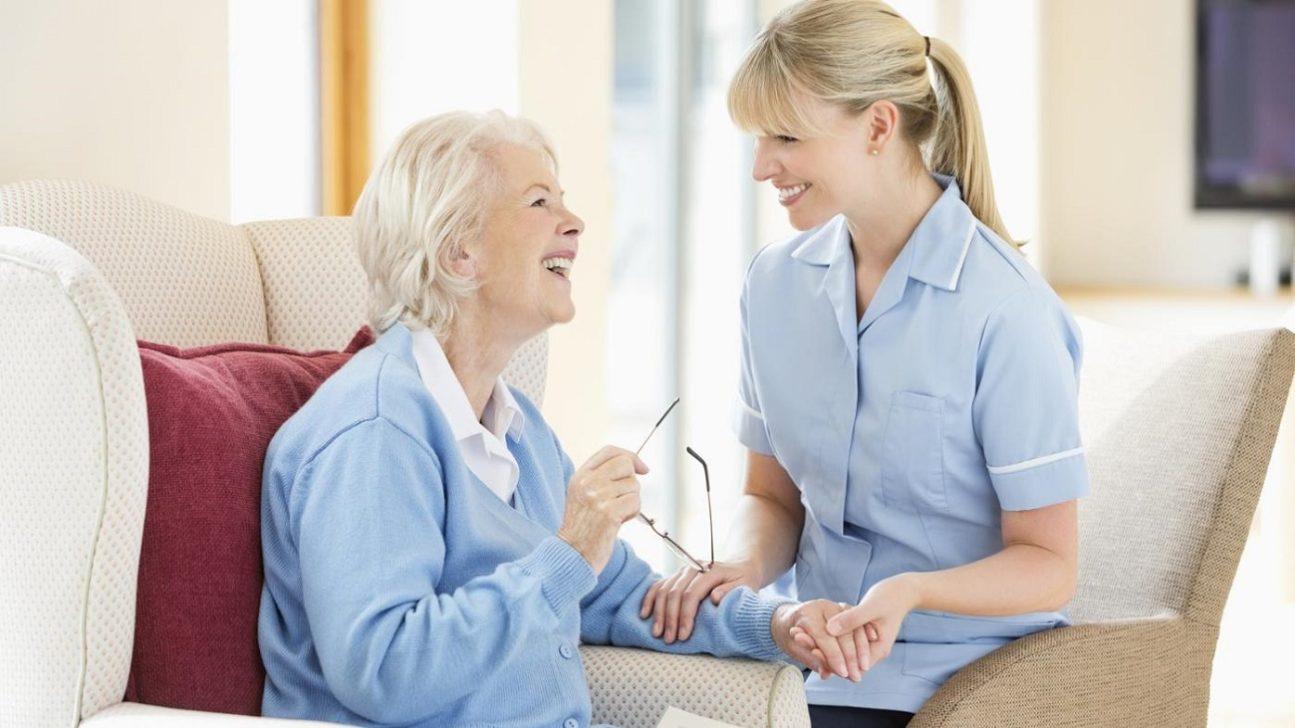 sample-care-plan-elderly_50fbb87fa21fd029