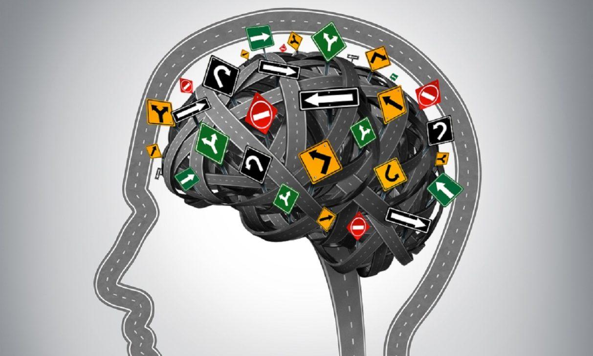 traffic-congestion-on-brain_0