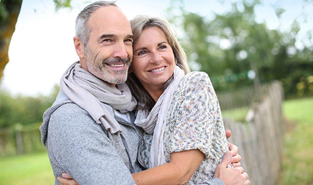 retirement-focus-cheerful-senior-couple-enjoying-peaceful-nature