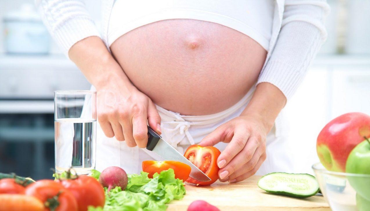 alimentação-gravidez1