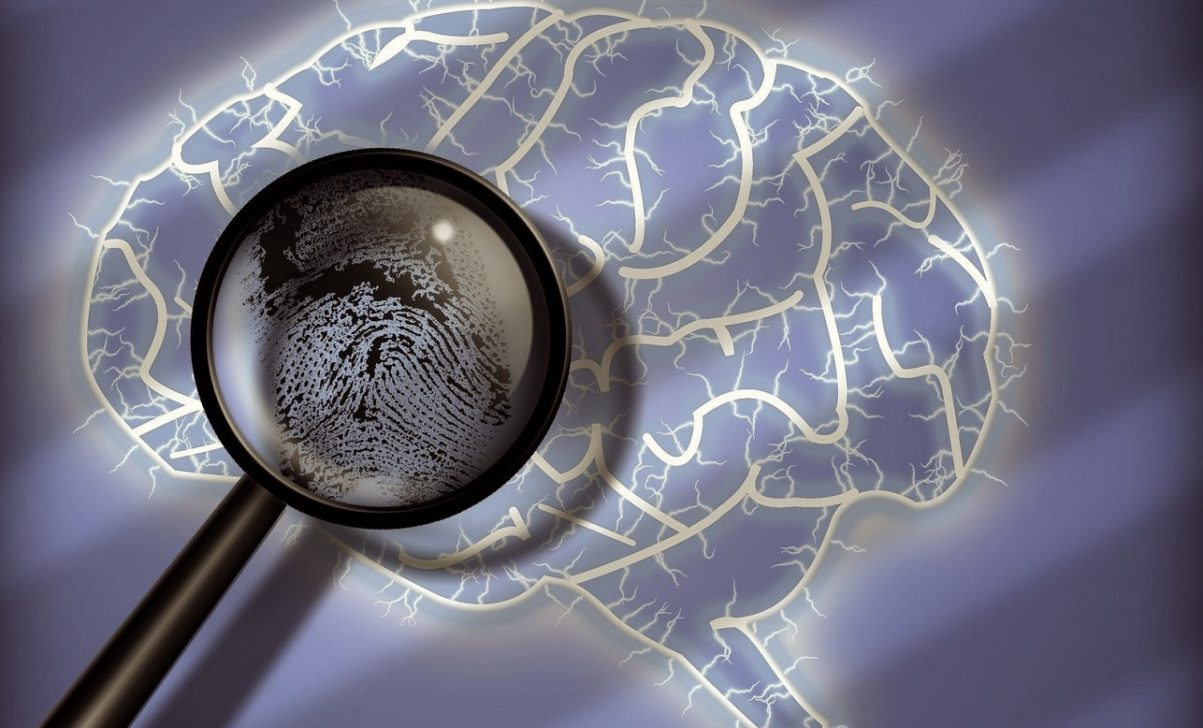 psicologia-forense-psicologia-juridica