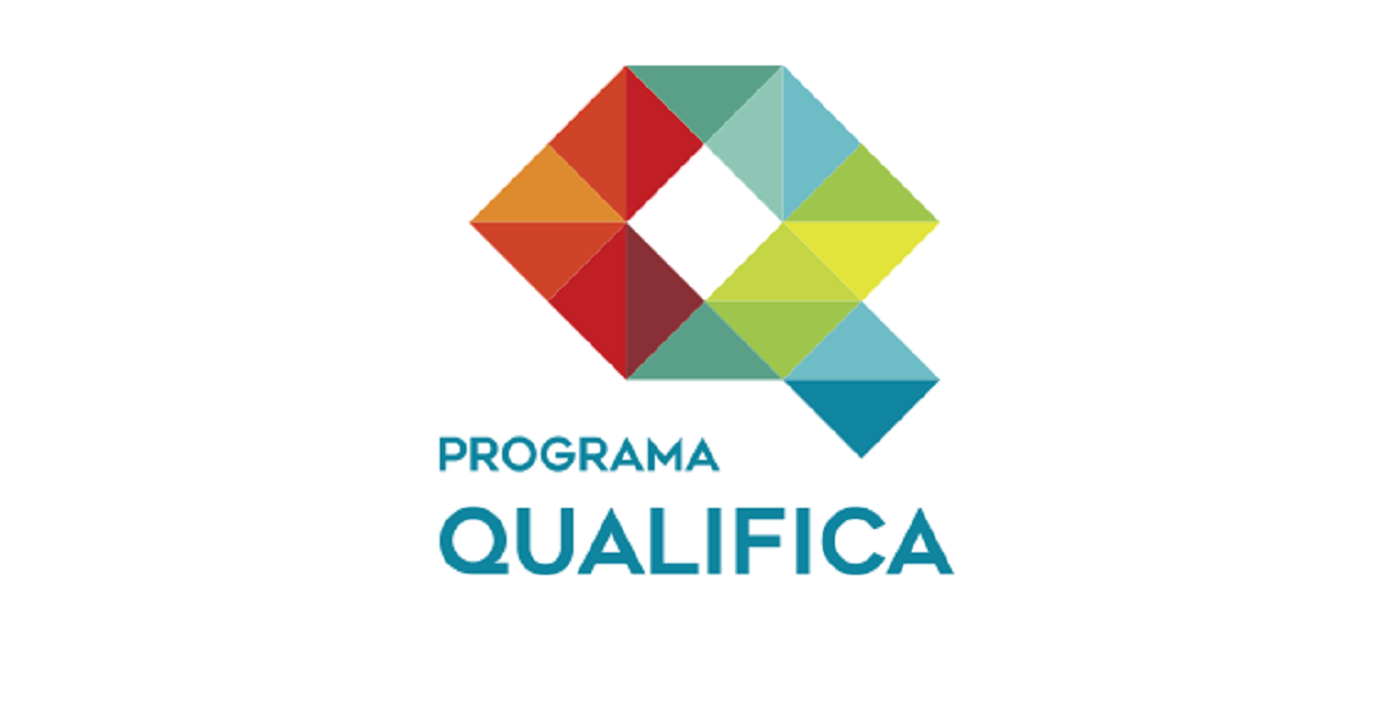 qualifica-logo