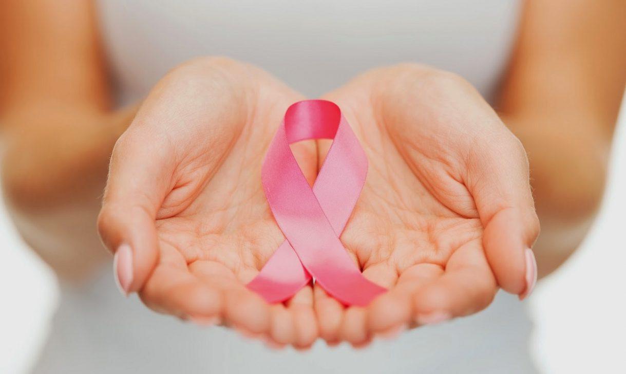 cancer-de-mama_diagnósticos