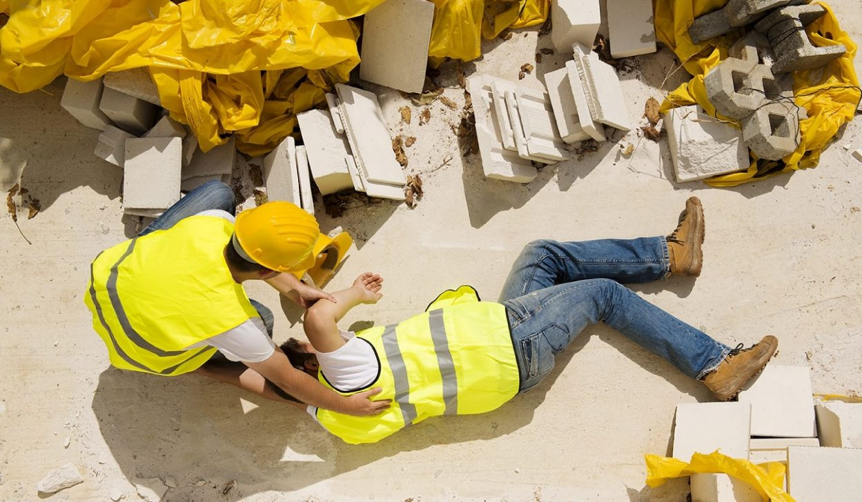 accident-at-work-truth-legal-solicitors