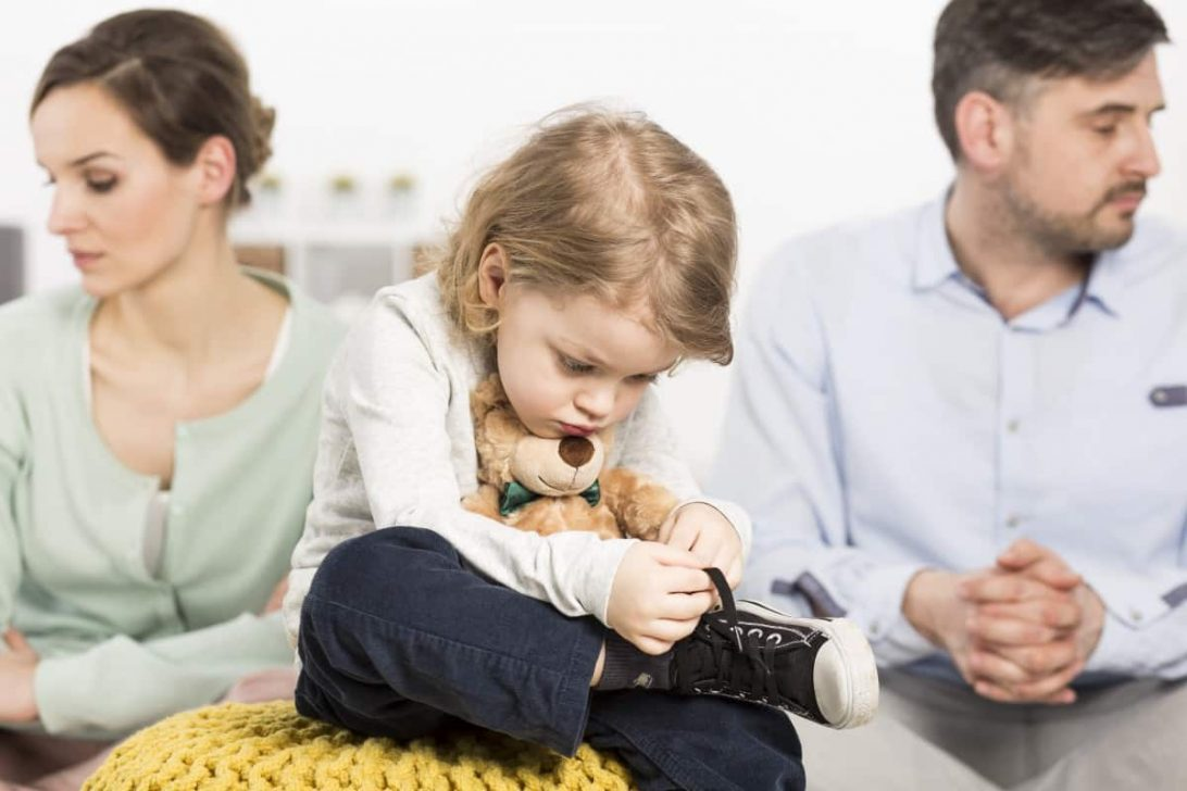 How-to-Prepare-Your-Children-for-Divorce