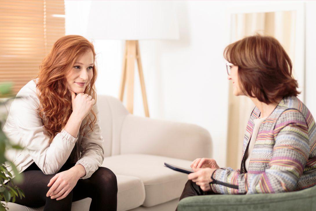 Especialização Avançada em Psicoterapias