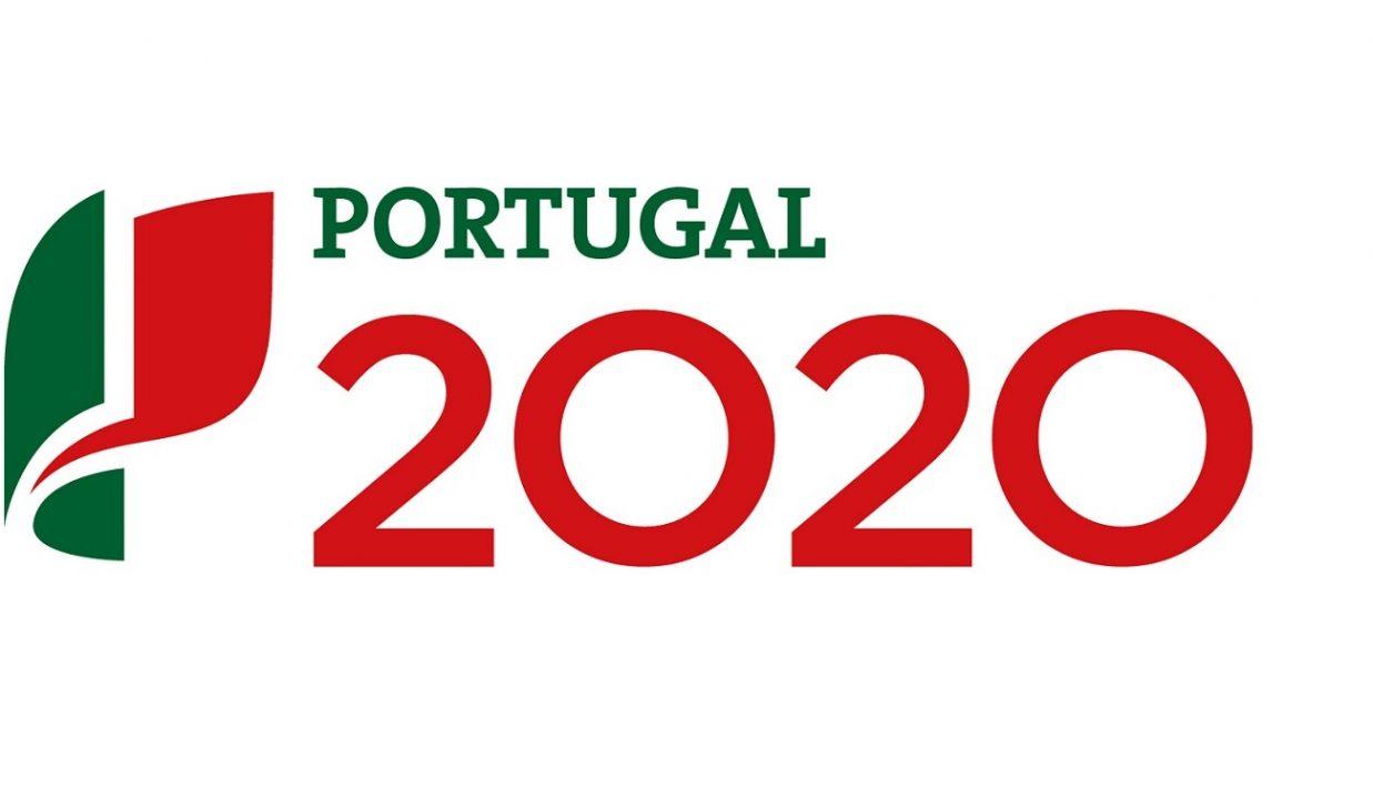 Logo_Portugal_2020_Cores