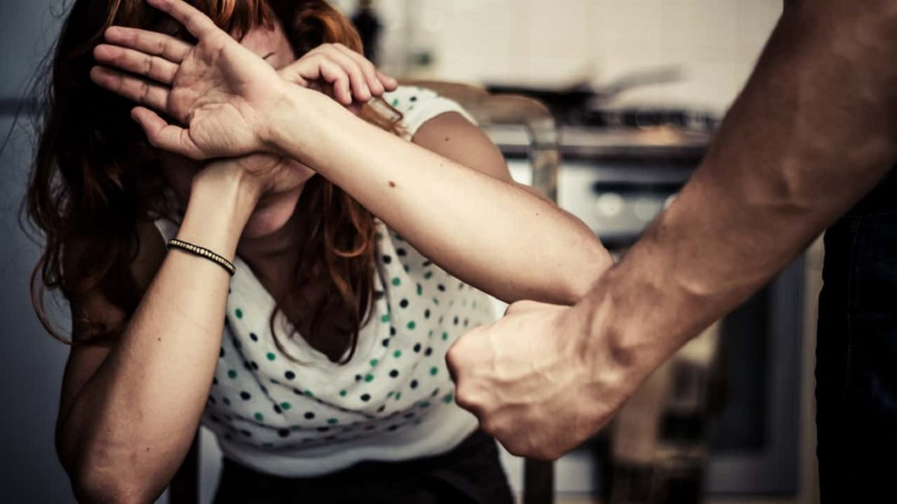 Women-domestic-violence-1280×720