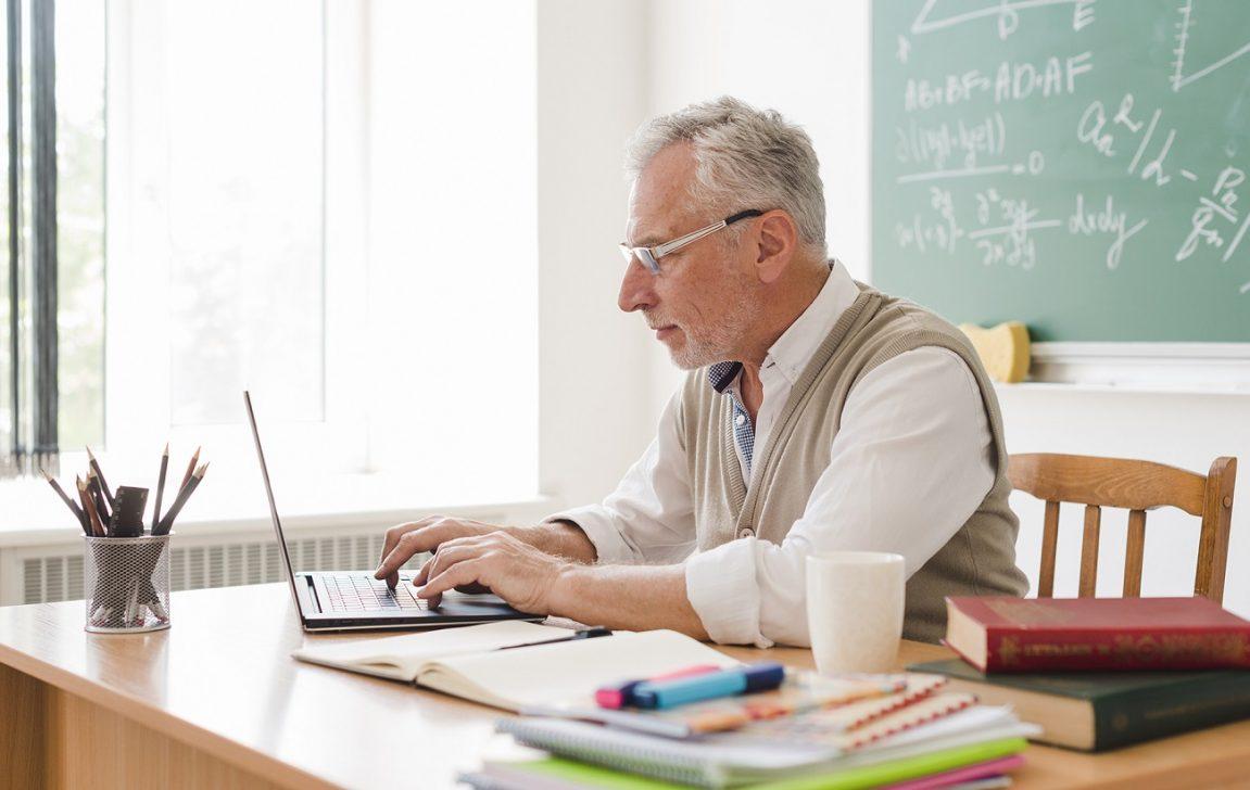 Curso-online-de-uso-de-Moodle-para-profesores